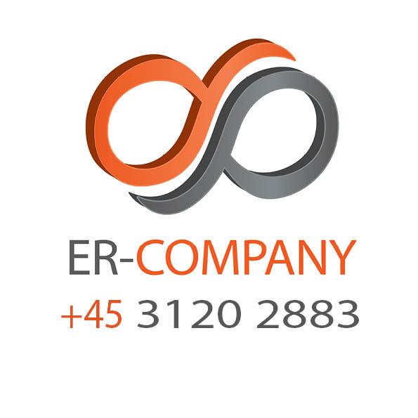 ER-COMPANY Energi  og Rådgivning